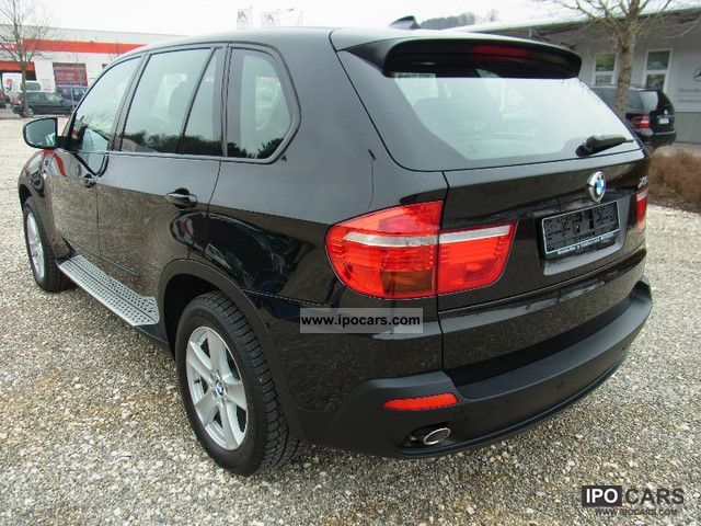 x5 xdrive35d towing capacity autos post. Black Bedroom Furniture Sets. Home Design Ideas