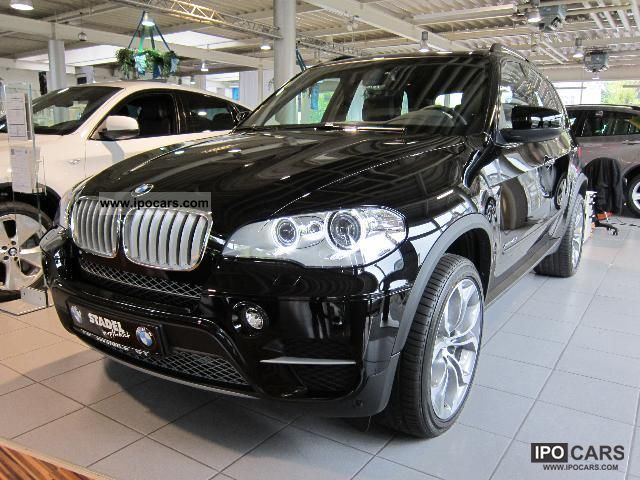 2012 bmw x5 xdrive30d sports package special lease car. Black Bedroom Furniture Sets. Home Design Ideas