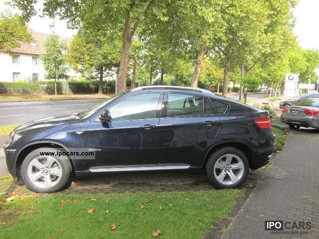 2012 bmw x6 xdrive30d m leasing sport package car. Black Bedroom Furniture Sets. Home Design Ideas