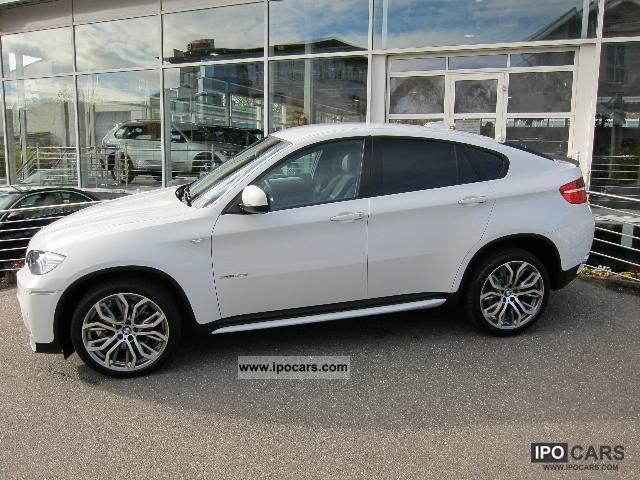 2012 bmw x6 xdrive30d m performance package rrp 67 200. Black Bedroom Furniture Sets. Home Design Ideas