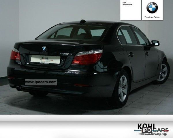 Bmw Vehicles With Pictures  Page 71