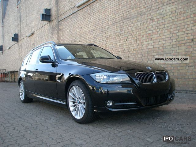 2009 bmw 335d touring dpf aut full car photo and specs. Black Bedroom Furniture Sets. Home Design Ideas