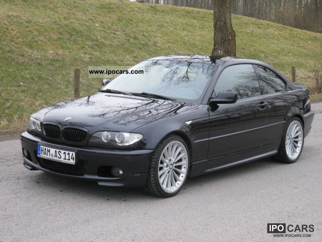 2005 bmw 330 cd edition sports club sport package m car photo and specs. Black Bedroom Furniture Sets. Home Design Ideas