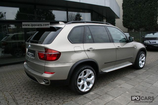 Bmw X Sport Package Images - 2011 bmw x5 sport package