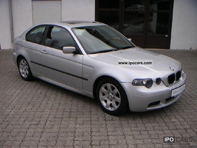 2003 bmw 3 series compact 318 ti vehicle is in good recognized car photo and specs. Black Bedroom Furniture Sets. Home Design Ideas