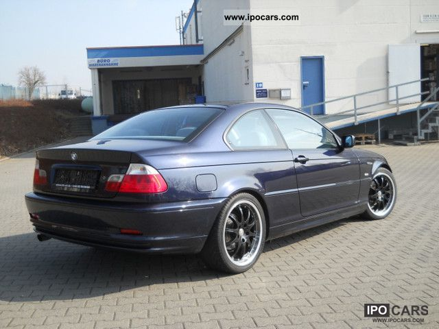2000 bmw 318 ci alloy wheels climate control shz car photo and specs. Black Bedroom Furniture Sets. Home Design Ideas