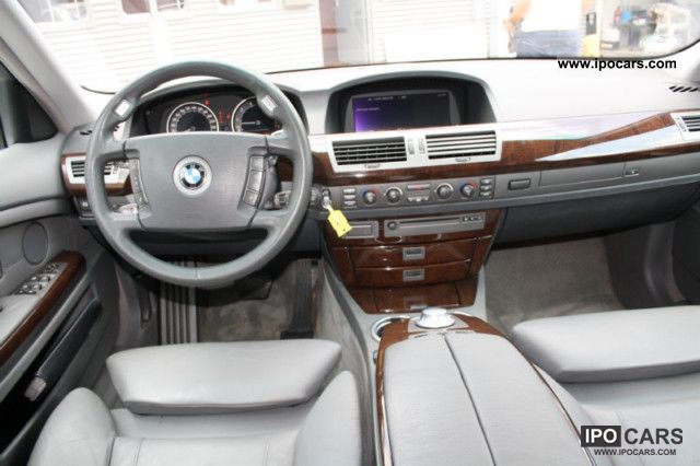 2003 bmw 745i specs new car release date and review 2018. Black Bedroom Furniture Sets. Home Design Ideas