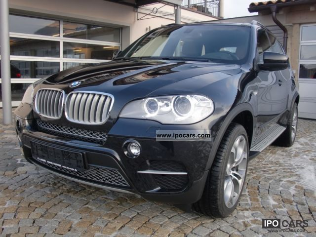 2011 bmw x5 xdrive40d sport package now available car. Black Bedroom Furniture Sets. Home Design Ideas