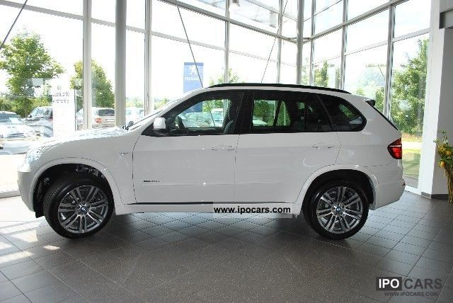 2011 bmw x5 xdrive40d sport package navigation. Black Bedroom Furniture Sets. Home Design Ideas