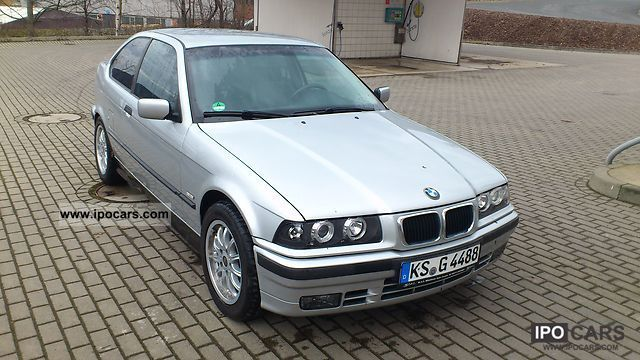 1998 bmw 318ti compact car photo and specs 1996 bmw 318i convertible specs bmw 318ti compact 1996 specs