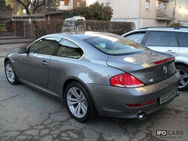 2008 bmw 635d 635d coup 6 series catcoup cat prezzo was car photo and specs. Black Bedroom Furniture Sets. Home Design Ideas