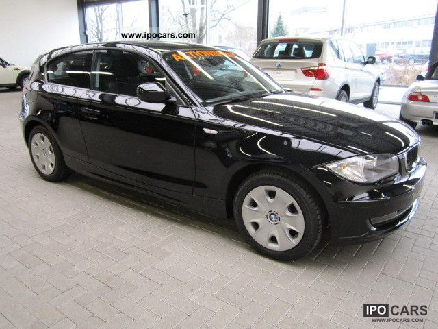 2012 bmw 116i navi auto air advantage sports steering pdc. Black Bedroom Furniture Sets. Home Design Ideas
