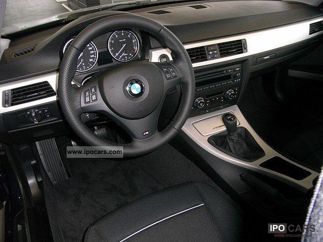 bmw  coupe car photo  specs