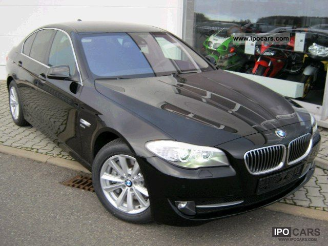 2011 bmw 525d xdrive sedan navi prof apc camera head car photo and specs. Black Bedroom Furniture Sets. Home Design Ideas