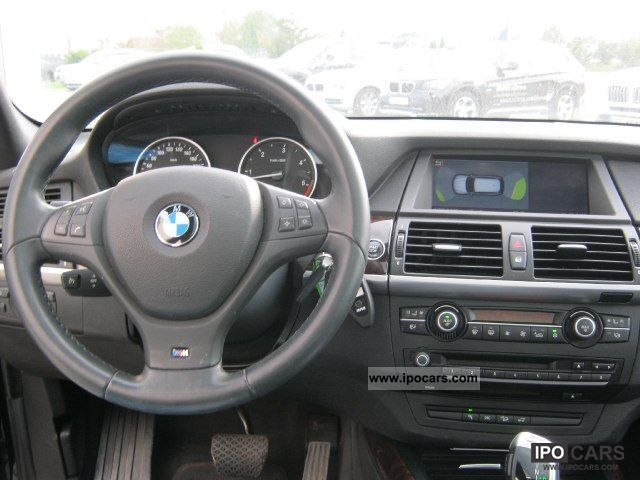 Famous 2008 Bmw X5 M Package Embellishment Brand Cars Images 17