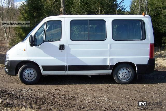 fiat ducato comfort matic gearbox manual