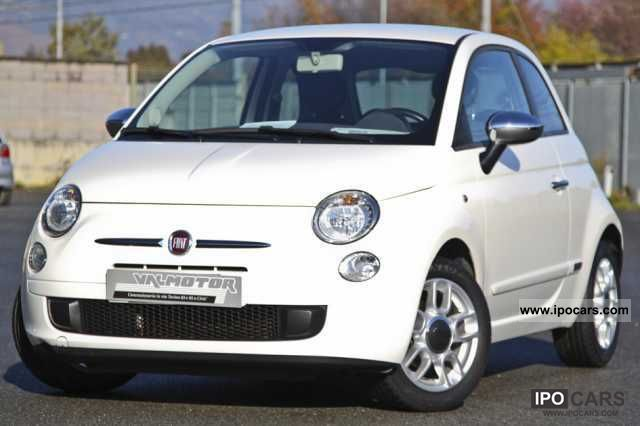 2007 fiat 500 1 2 8v related infomation specifications weili automotive network. Black Bedroom Furniture Sets. Home Design Ideas