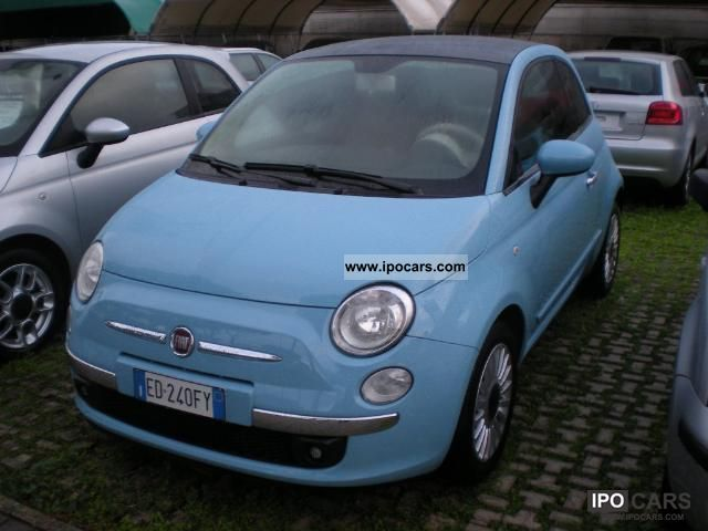 2010 fiat 500 twinair 85 related infomation specifications weili automotive network. Black Bedroom Furniture Sets. Home Design Ideas
