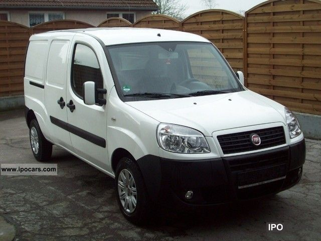 2010 fiat doblo cargo 1 3 multijet 16v maxi sx car photo and specs. Black Bedroom Furniture Sets. Home Design Ideas