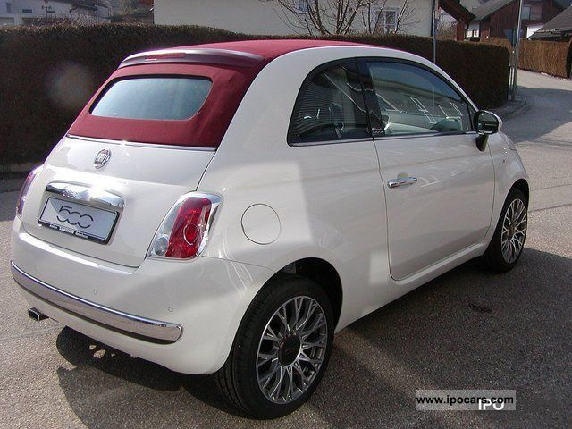 equipement fiat 500 new fiat 500 hatchback 2016 prices and equipment carsnb 2018 2019 fiat 500. Black Bedroom Furniture Sets. Home Design Ideas