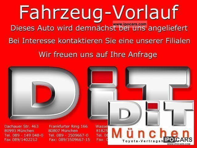 2012 Fiat  Grande Punto 1.2 Active 5 * Big Deal Guarantee +5 J Small Car Used vehicle photo