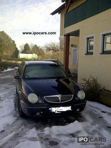 2001 Fiat  Scudo EL 222.215.0 Estate Car Used vehicle photo