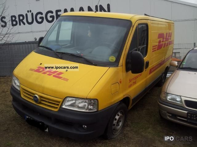 2003 fiat ducato 2 8 jtd car photo and specs. Black Bedroom Furniture Sets. Home Design Ideas
