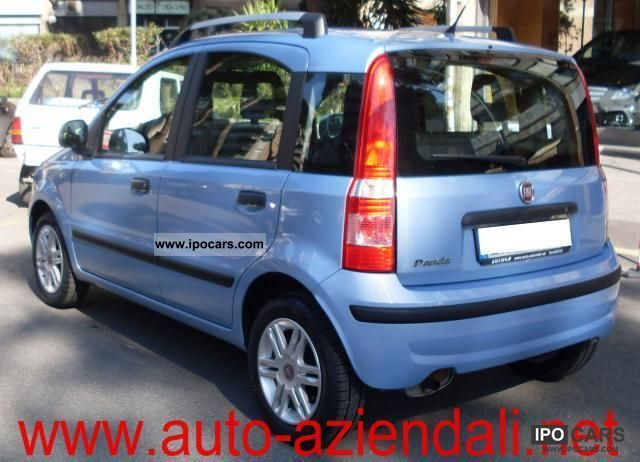 2010 fiat panda 1 2 emotion 5 car photo and specs. Black Bedroom Furniture Sets. Home Design Ideas
