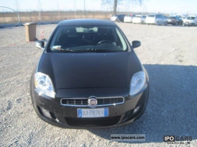 Fiat Vehicles With Pictures  Page 16