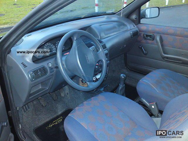 Chevrolet cruze руководство по ремонту скачать торрент
