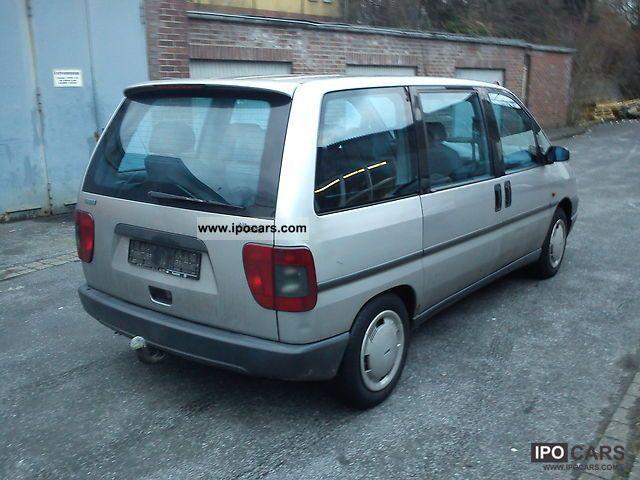 <b>thebestartt.com / Fiat</b> Ulysse 1998