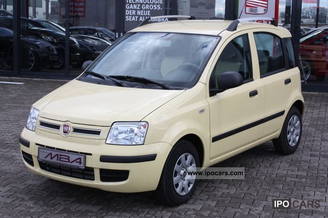 fiat panda 2010 file 2010 fiat panda 4x4 facelift jpg wikipedia 2010 fiat panda revealed file. Black Bedroom Furniture Sets. Home Design Ideas