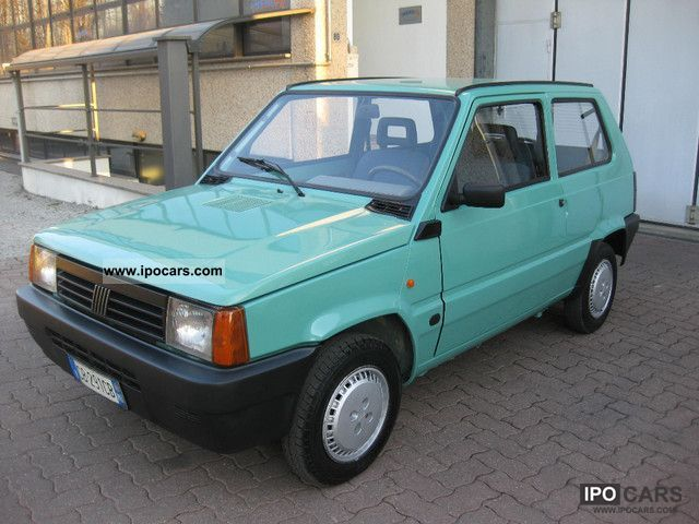 2002 fiat young fire panda 1 1 car photo and specs. Black Bedroom Furniture Sets. Home Design Ideas
