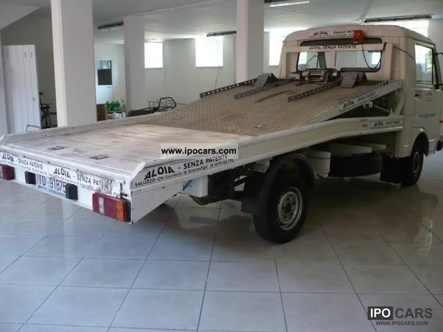 1987 fiat volkswagen transporter ducato tl35 car photo. Black Bedroom Furniture Sets. Home Design Ideas
