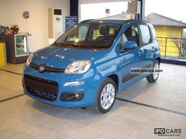 Fiat Vehicles With Pictures (Page 57)