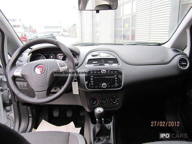 2012 Fiat Punto Easy - Car Photo and Specs Fiat Punto Tunisie on fiat seicento, fiat linea, fiat stilo, fiat 500 abarth, fiat cinquecento, fiat spider, fiat bravo, fiat doblo, fiat 500l, fiat multipla, fiat panda, fiat ritmo, fiat 500 turbo, fiat cars, fiat marea, fiat coupe, fiat barchetta, fiat x1/9,