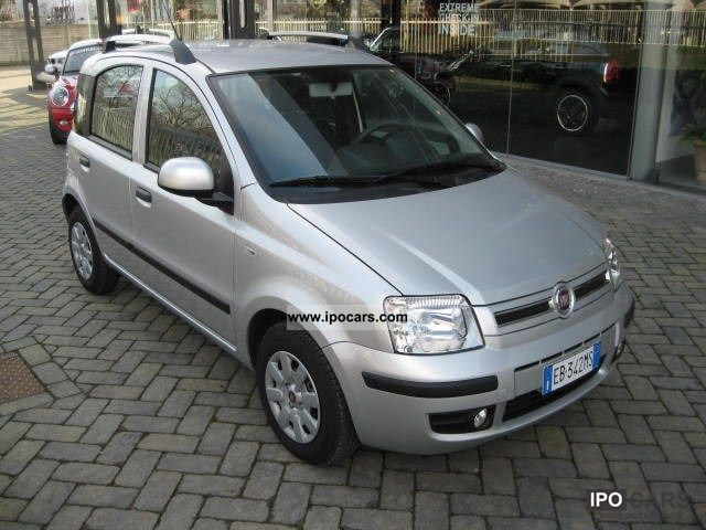 2010 fiat panda 1 2 active 2010 09u003e 2011 02 car. Black Bedroom Furniture Sets. Home Design Ideas