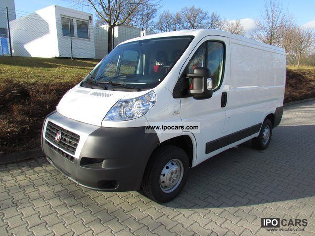 2012 fiat ducato 28 l1h1 115 multijet car photo and specs. Black Bedroom Furniture Sets. Home Design Ideas