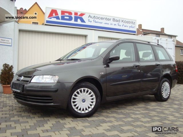 2002 fiat stilo multi wagon 1 9 jtd related infomation. Black Bedroom Furniture Sets. Home Design Ideas