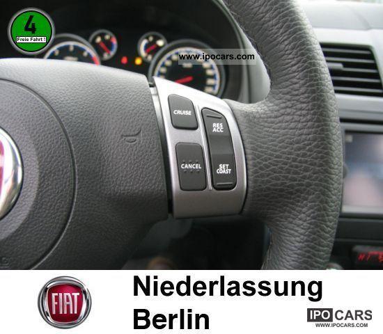 Mazda Cx 3 2 0 Sport Nav 5dr Auto Hatchback: 2011 Fiat Sedici 2.0 M-Jet 4x4 NAVIGATION