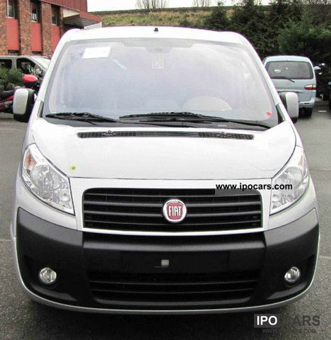 2011 fiat scudo panorama 8 places long l2 h1 multijet 120 car photo and specs. Black Bedroom Furniture Sets. Home Design Ideas