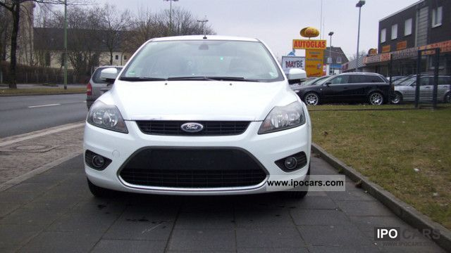 ford focus st clutch problems autos post. Black Bedroom Furniture Sets. Home Design Ideas