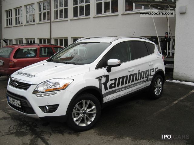 2012 ford kuga titanium 2 0 tdci 4x4 car photo and specs. Black Bedroom Furniture Sets. Home Design Ideas