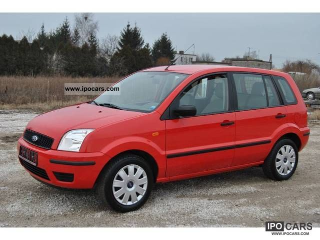 1999 ford fiesta zetec se m5 ambiente related infomation specifications weili automotive. Black Bedroom Furniture Sets. Home Design Ideas