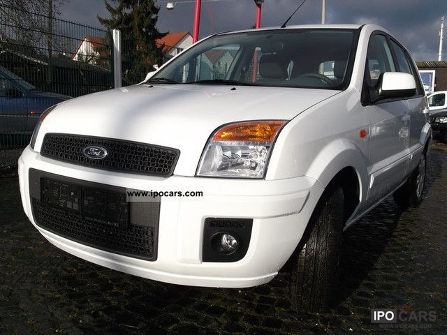 2013 Ranger Buy Used Cars For Sale In New Zealand