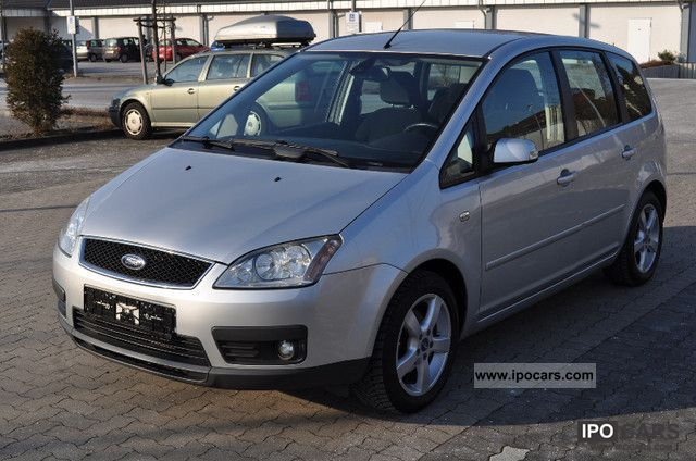 ford focus maintenance manual pdf