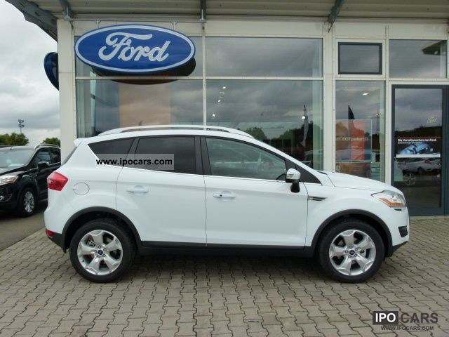 2011 ford kuga titanium 2 0 s dpf 4x4 sunroof pdc car photo and specs. Black Bedroom Furniture Sets. Home Design Ideas