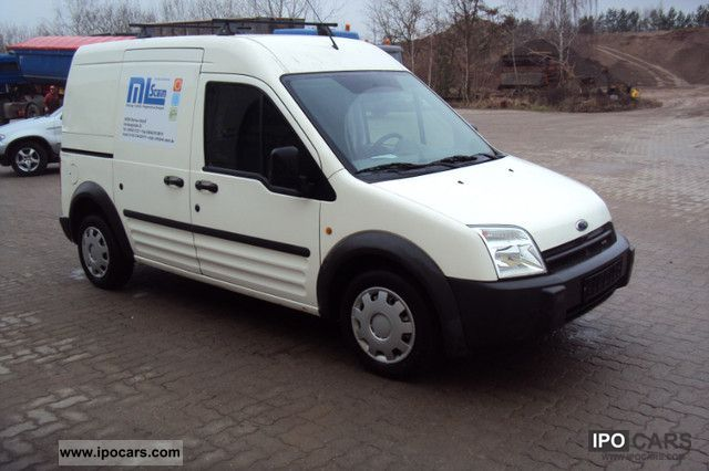Image Result For Ford Transit Fuel Tank Capacity
