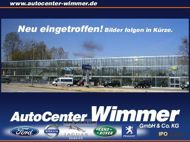 2012 Ford  Focus 1.6-liter EcoBoost Champion Sports Tournament Estate Car Pre-Registration photo