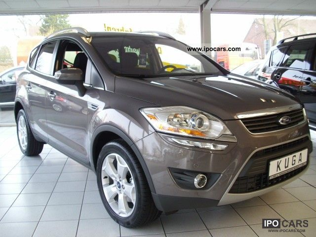 2012 ford kuga titanium 39 s 39 2 0tdci dpf 4x4 car photo and specs. Black Bedroom Furniture Sets. Home Design Ideas